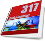 317 eBook