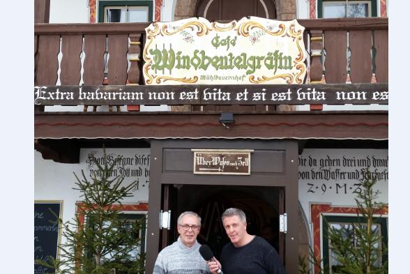 Café Windbeutelgräfin