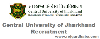 http://www.rojgardhaba.com/2017/05/cuj-central-university-of-jharkhand-jobs.html