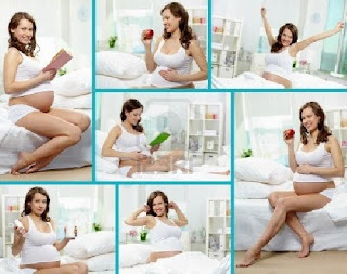 Benefits And How To Do The Kegel Exercisers