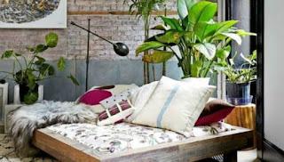 7 Τρόποι να Διώξετε την Κακή Ενέργεια από το Σπίτι