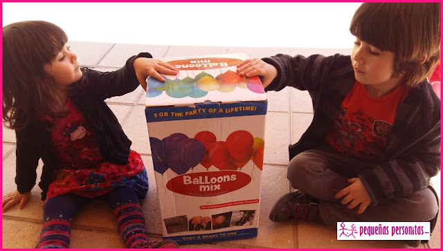 comprar helio para globos, globos de helio, globos, fiesta, fiestas infantiles, bombonas de helio, articulos de fiesta, compras