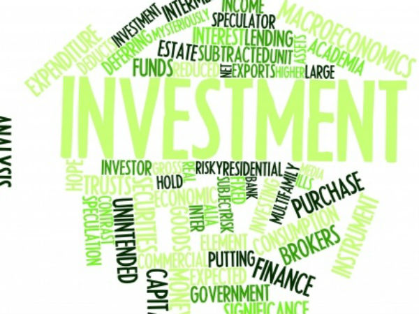 Investment in India-Tips and Quick Facts