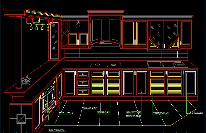 64d55d5e9 أفضل مواقع تحميل بلوكات و تصاميم جاهزة | مجلتك المعمارية