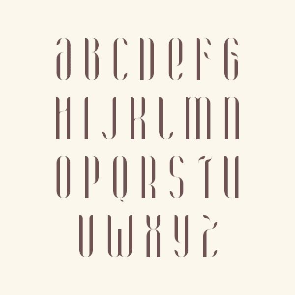 Tipografía Gratis Descargar
