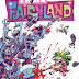 I hate Fairyland #02 - Skottie Young