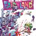 I hate Fairyland #02 - Skottie Young