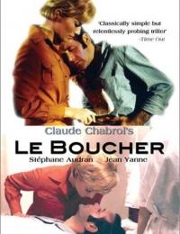 Le Boucher | Bmovies