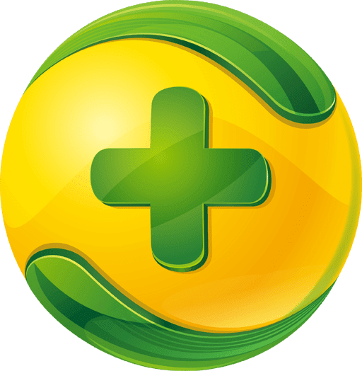 internet essential security free download