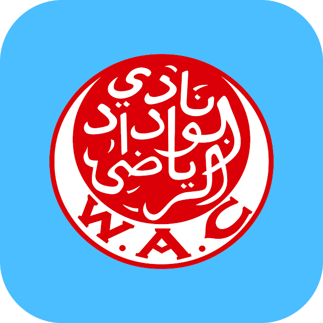 download icon wydad club maroc svg eps png psd ai vector color free  #wydad #logo #flag #svg #eps #psd #ai #vector #color #free #art #vectors #country #icon #logos #icons #flags #photoshop #illustrator #sport #design #web #shapes #button #frames #buttons #maroc #science #morocco