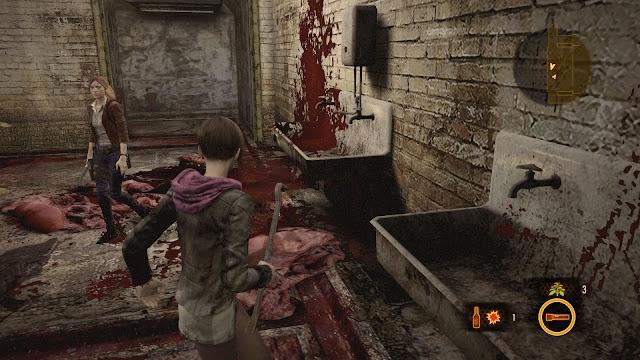 resident-evil-revelations-2-pc-game-3