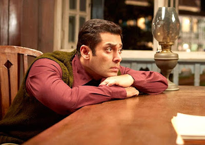 i-am-limited-performer-says-salman-khan