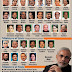 MODI MINISTRY ALL CABINET MINISTER OF INDIA