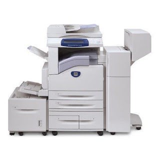 Xerox WorkCentre 5222 Laser Driver Download Windows 10 64-Bit