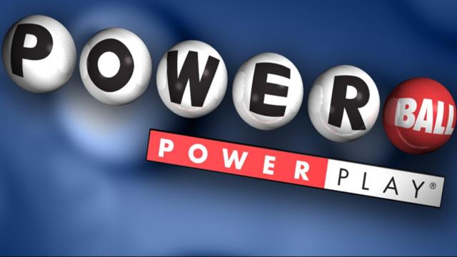 下载Power Ball Winner Numbers