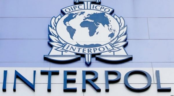 Kosovo joins Interpol In September, according to Hyseni