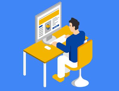 Cara Meningkatkan CPC atau BPK di Google Adsense