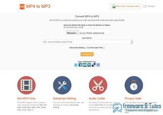 MP4ToMP3.org