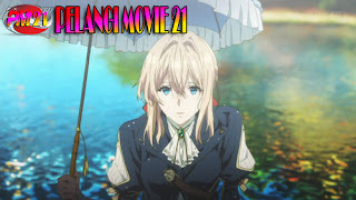 Violet-Evergarden-Episode-7-Subtitle-Indonesia