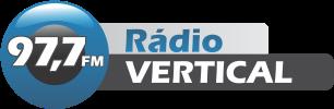 Rádio Vertical FM 97,7 de Turvo Santa Catarina Ao Vivo