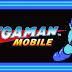 Mega Man per Android, Capcom rilascia i 6 giochi originali NES