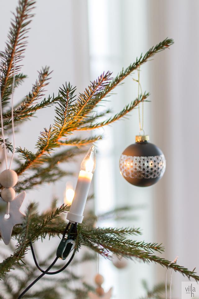 Hubsch, joulupallot, joulu, interior, diy