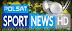 Polsat Sport News Stream