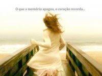 """Resenha: """"Enquanto eu te esquecia"""" -  O que a memória apagou, o coração recorda... - Jennie Shortridge"""