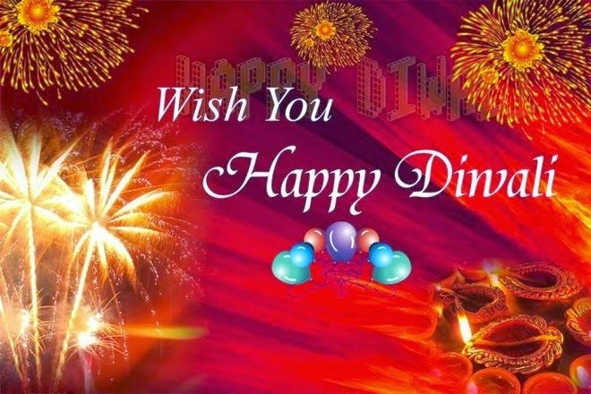 Diwali Wishes Quotes Greetings