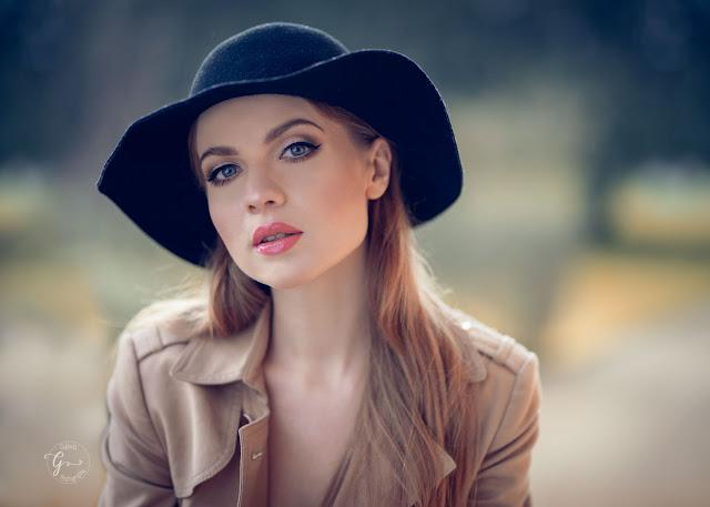 Daria Bronsart