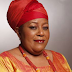 Sibongile Khumalo Biography, Wiki, Education, Songs