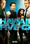 Biệt Đội Hawaii Phần 6 - Hawaii Five-0 Season 6