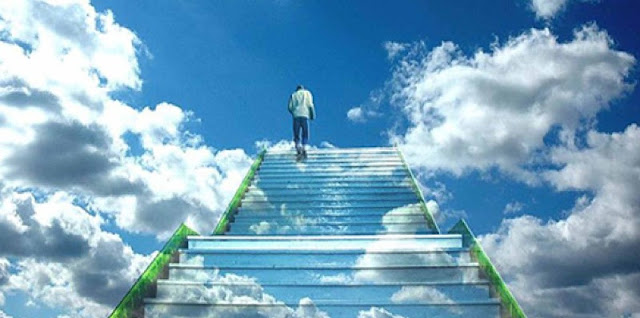 Inilah Lima Tanda Allah Menghendaki Kebaikan Bagi Seorang Manusia