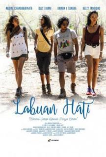 Film Labuhan Hati 2017 (Indonesia)