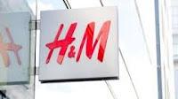 H&M apre a Messina: nuovi posti di lavoro (settore abbigliamento)