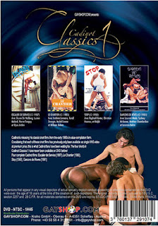 http://www.adonisent.com/store/store.php/products/cadinot-classics-1-