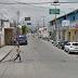 Ruas do centro de Cruz das Almas vão receber pavimentação asfáltica