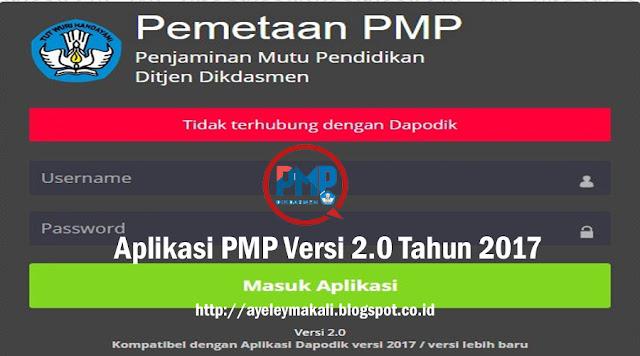 http://ayeleymakali.blogspot.co.id/2017/06/cara-muda-mengatasi-aplikasi-pmp-versi.html