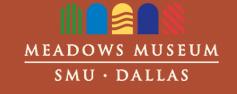 http://www.meadowsmuseumdallas.org/