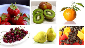 5 Fruits For Special Diets Lose Weight - Healthy T1ps