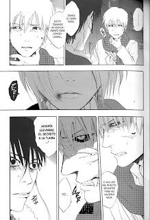 "Manga: Review de ""Devil's Line#1"" de Ryo Hanada - Ivrea"