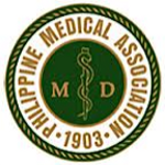philippine medical association logo
