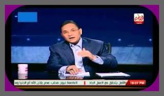 برنامج الصندوق الأسود 2-8-2015 مع عبد الرحيم على