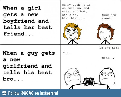 funny jokes for guy friends relationship