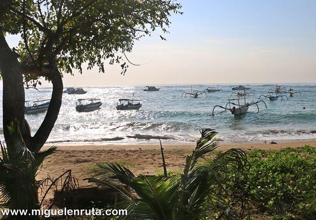 Playa-Sanur