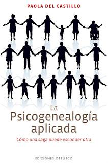 Psicogenealogía aplicada