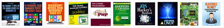 ebook windows, ebook networking,ebook linux