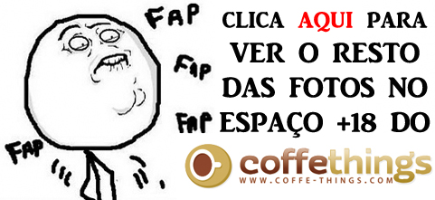http://x.coffe-things.com/2017/11/adriana-abenia.html