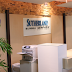 Sutherland Walkin Interview For Freshers In Mumbai On 7th