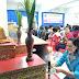 กิจกรรมประชุมผู้ปครองนักเรียน 9 พ.ย.2561